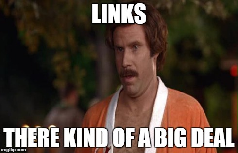 What are backlinks, are they useful?